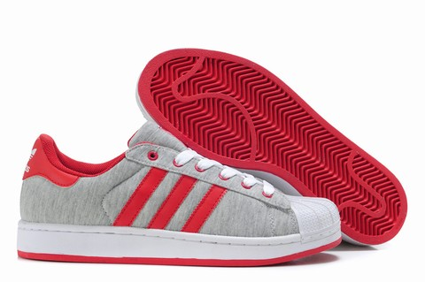 boutique adidas originals superstar femme,adidas superstar ...